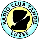 Radio Club Tandil